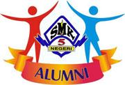 alumni_smk5