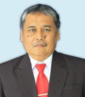 kepala SMKN 5 Madiun