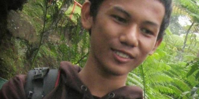 Pelajar SMK Berpenghasilan Jutaan Rupiah