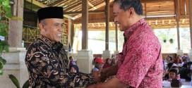 Foto: Paguyuban Keluarga Besar SMKN 5 Madiun
