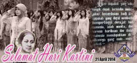 Foto: Hari Kartini