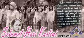 Foto: Hari Kartini