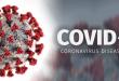 Dokumen Resmi Kesiapsiagaan Menghadapi Novel Coronavirus (COVID-19)