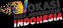 Vokasi Indonesia